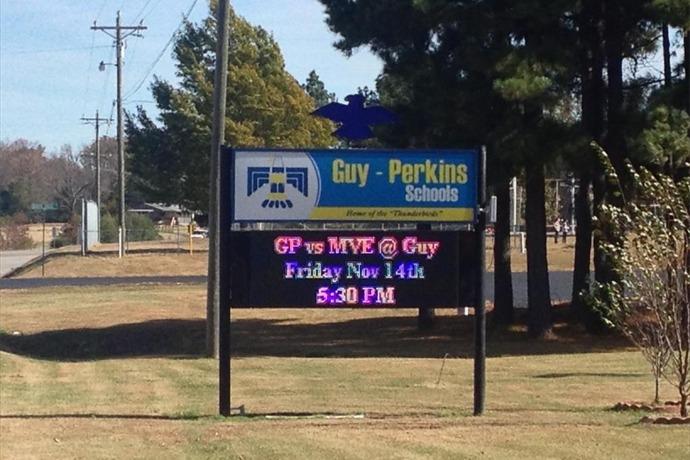 Guy-Perkins Schools_2627887053918979026