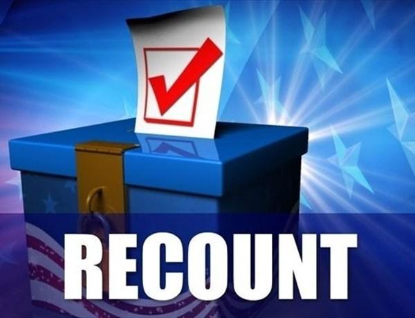 recount_-7076644206721350164