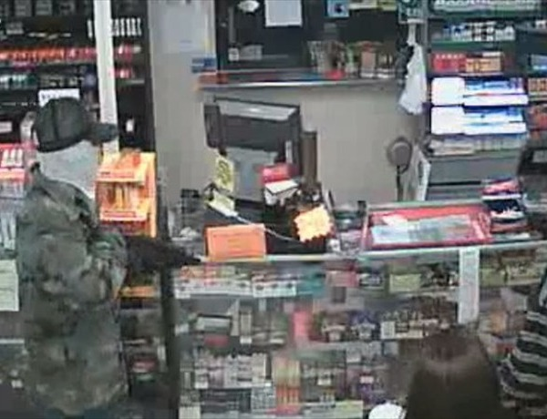 Russellville armed robbery at Tobacco Row_-4974857388862061618