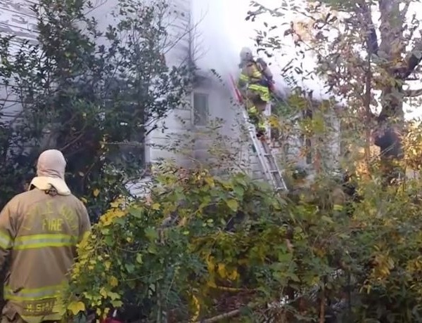 House fire S. Pierce St. Little Rock_-830027866464301163