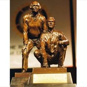 Broyles Award_-5725951309409271358