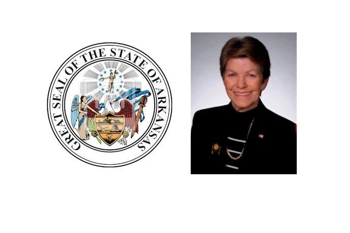 Ruth Whitaker, former state senator dies_-9194144405869607282