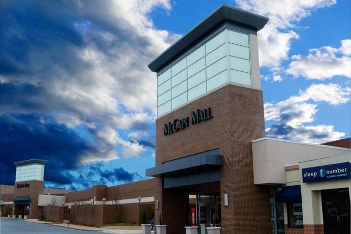 McCain Mall_542877948746090278