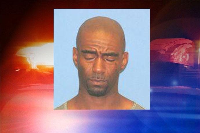 Marcus Noble, 41, of Benton.  _7325625634498495474