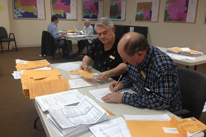 Garland County Election Commission_8442616169315847213