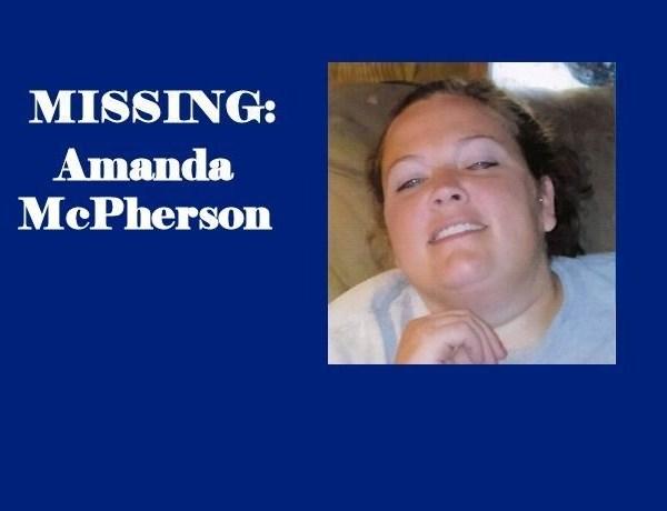 Amanda McPherson, missing womab_-7182560347850322030