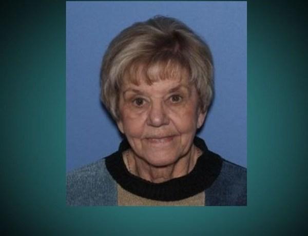 Olivia Marie Moreland, 85, of Heber Springs._-504931876622218041