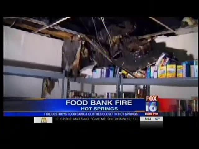 Food Pantry Fire_-2516481362654312296