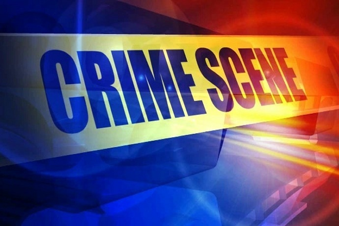 Crime Scene Generic_-7671372426776001594
