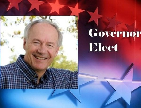 Asa Hutchinson Governor-Elect_-2315457842122503581