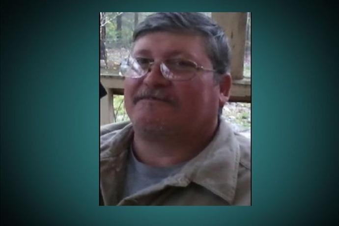 Steven P. Garrett, 50, of Omaha, Ark._-132225269420833791