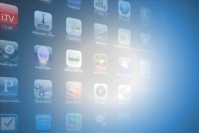 Apps_-2558328986046345370