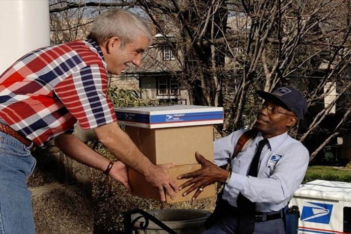 Mail delivery_8772663224168235749