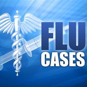 Flu cases_-4212393688227297584