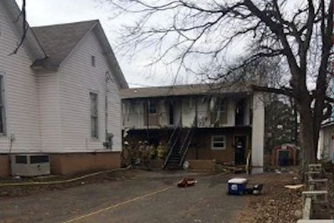 Fort Smith fire scene_252432721877550824