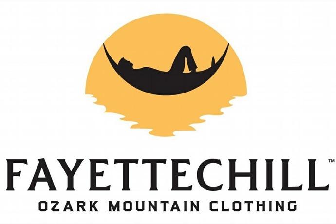 Fayettechille _-7715745219112975241