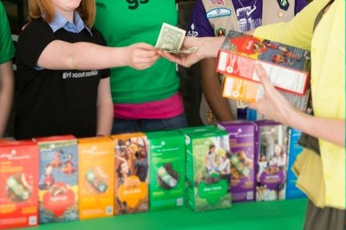 Girl Scout Cookies_-6460778139193687126