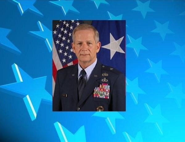 Brigadier General Mark H. Berry _-2240057867256643357