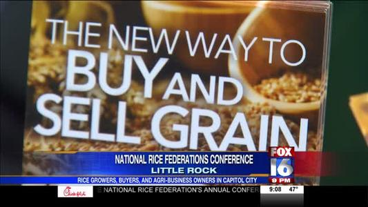 Rice Federation Conference_-212641718581899384