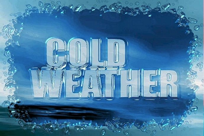 Cold Weather_6139862997404569511