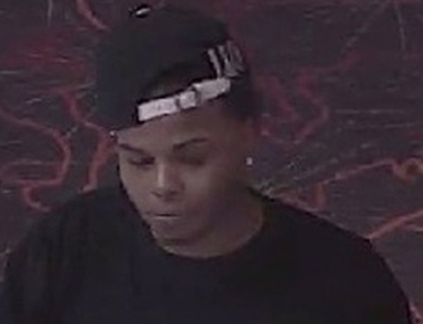 wanted suspect_-9178905350284556028