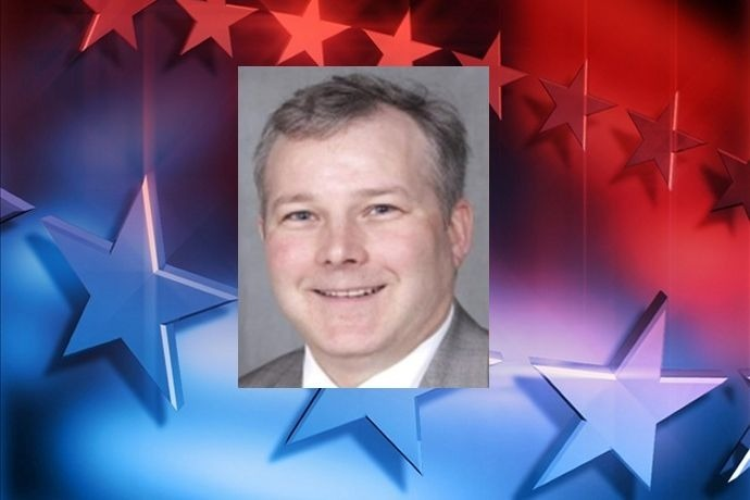 Tim Griffin, Lt. Governor_7270034287017414603