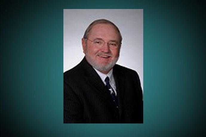 David Wyatt (Arkansas Blog)_3240891581361702456