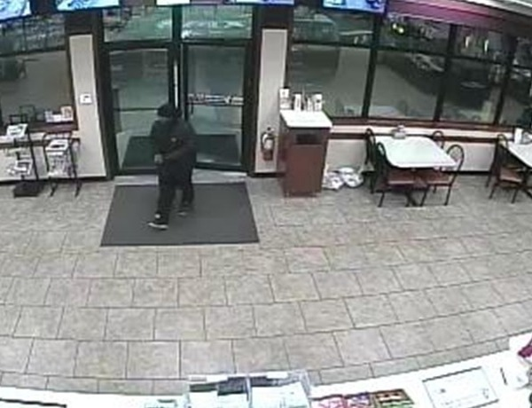 Bella Vista Armed Robbery Suspect, Photo 1_-1594229749688088531