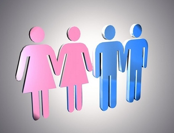 Same sex marriage_-7209315790934948113