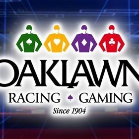 Oaklawn_-7586270478105163102