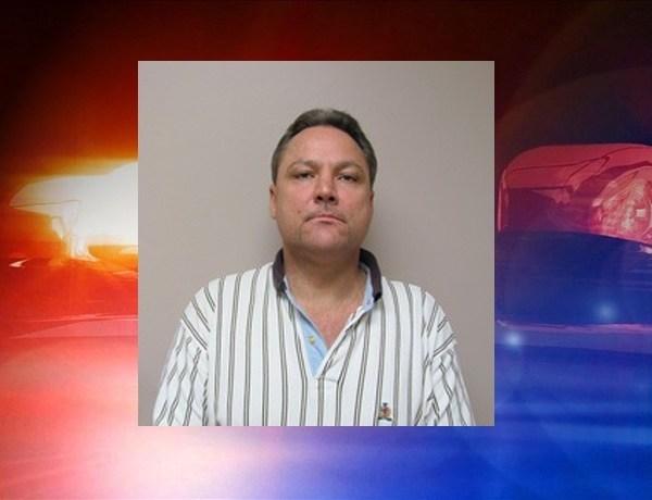 Bobby Poe, 45, of Benton_541302240323520265
