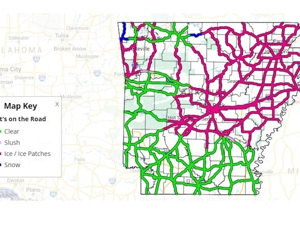 Road Conditions Feb. 17, 2015 9_20 a.m._1451713618409049448