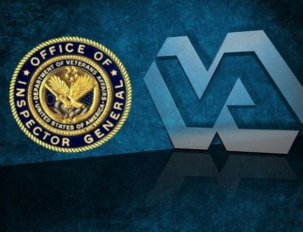 Veterans Affairs Logo and OIG Seal_3146563565782584712