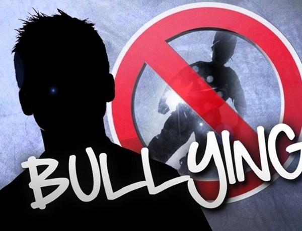 Anti-Bullying _5781516554546400222