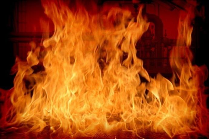 fire_-6107172438494328044