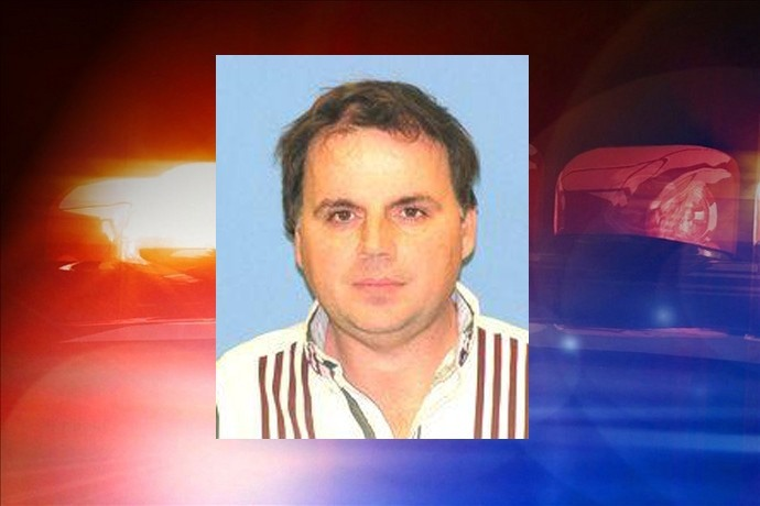 Howard Canten, 40, of Conway_-2027649337649575961