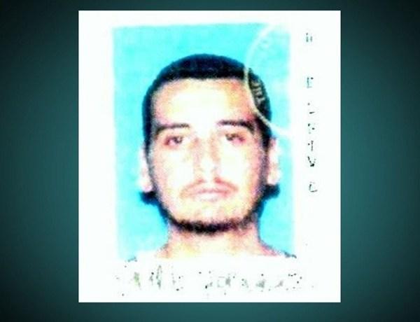 28-year-old Julio Carlos Hernandez _6658604586459939020