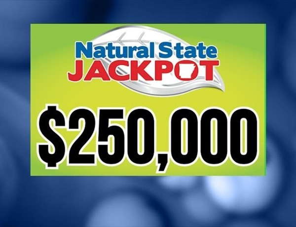 Natural State Jackpot $250,000_-163554621227252008