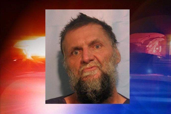 55-Year-Old John P. Roberts (Courtesy_ Branson Police)_4585465322168665403