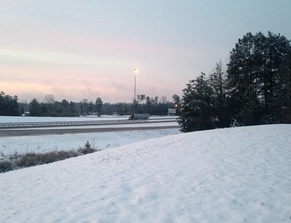 Arkadelphia snow_-2024205512775284525