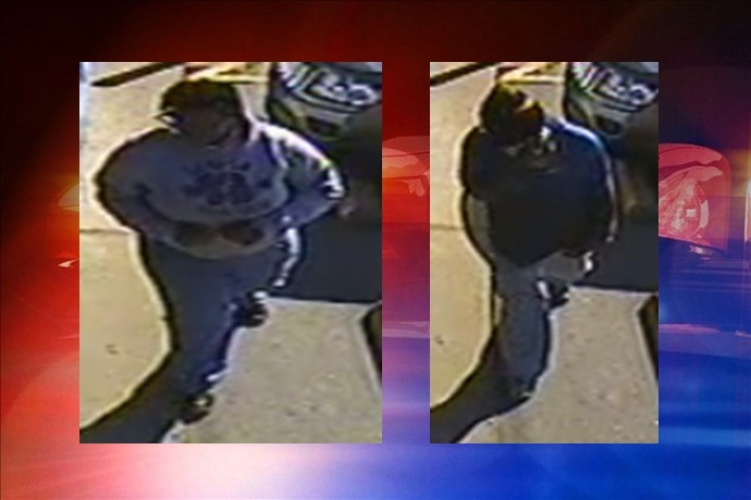 North Little Rock Gas Station Robbery Suspects _-1972569717938434308