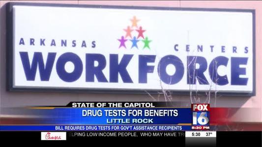 Drug Testing Benefits Bill_2567730438839156808