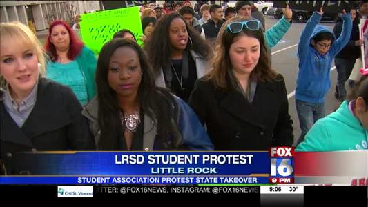 Student Association Leads Protest_7043219811462234295
