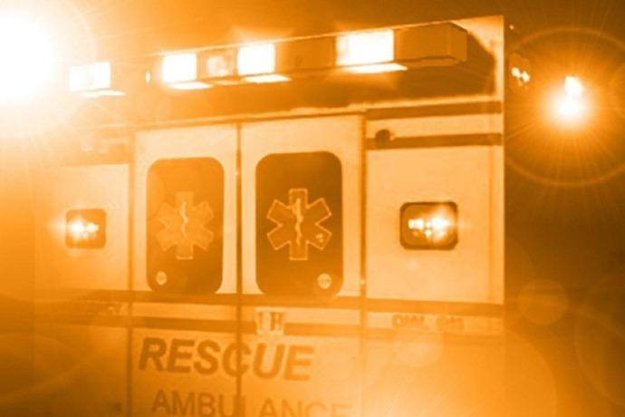Ambulance_-2656344717608992509