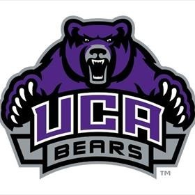 UCA Bears_-8261218916139186288