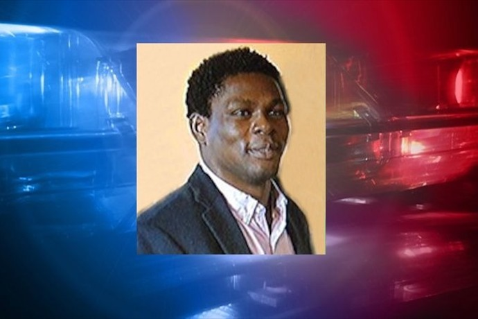Jermain Taylor in court via video on March 30_-6657911758443952814