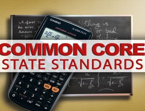 Common Core State Standards_-752160900480939312