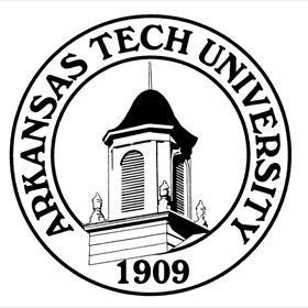 Arkansas Tech Univeristy_4149537585733321881