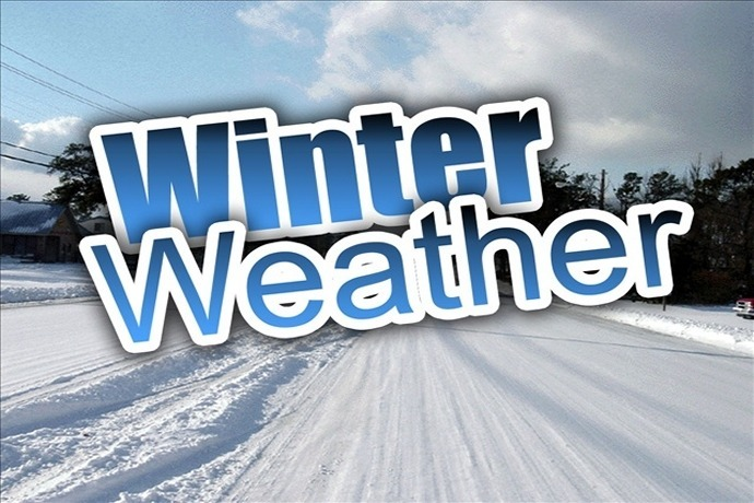 Winter Weather_-2097561520104912045