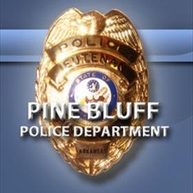Pine Bluff Police_218979229028731500